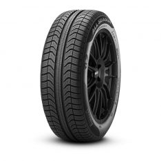 Pirelli     165/60 R 15  77h Tl Cint.all Season Plus M+s 3pmsf