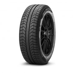 Pirelli     195/60 R 16 Xl  93v  3pmsf Tl Cint.all Season Plus M + S
