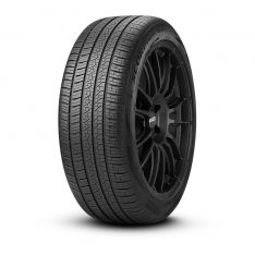 Pirelli 255/50 R 20 109W XL Scorpion Zero All Season LR NCS DOT 19