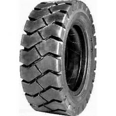 Gomme Rockbuster  250      15 RIM 7.00 NORMAL SOLID
