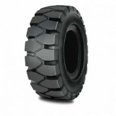 Gomme Rockbuster  23 /9    10 SOLID