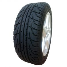 Riga 155/65 R 14 Aggressor  DOT 14
