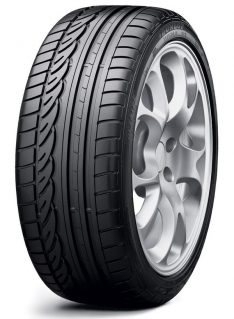 Dunlop 175/70 R 14 88T XL SP Sport 01 A/S MS DOT 14