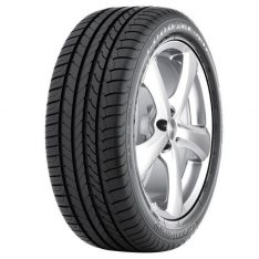 Goodyear 225/50 R 17 94W ROF Efficient Grip Performance MOE