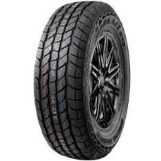 Grenlander 215/65 R 16 98T Maga A/T Two DOT 20