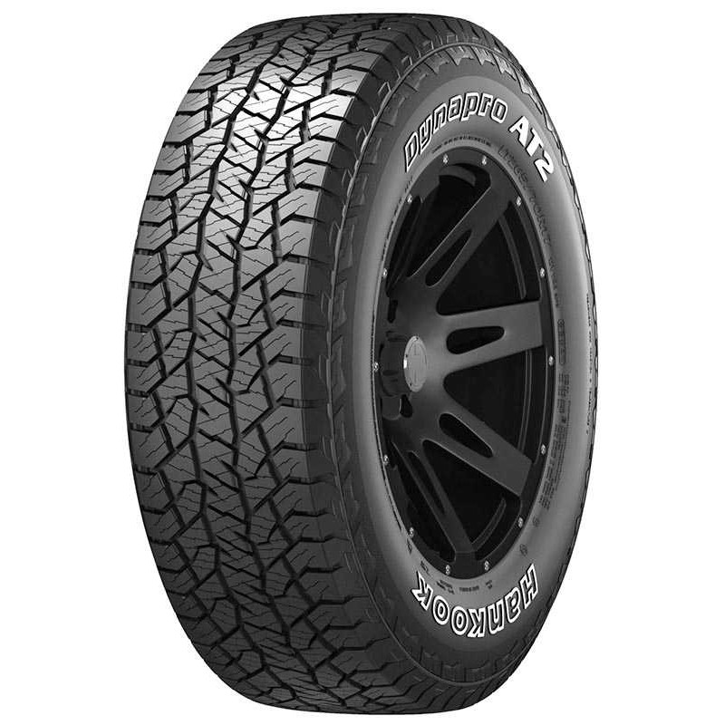 Hankook 30 x 9.50 R 15 104S RF11 Dynapro AT 2