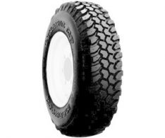 Hankook 205/80 R 16 104Q RT01 Dynamic MT DOT 19