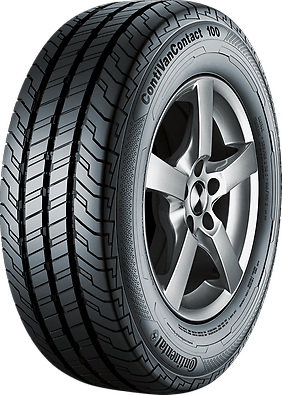 General Tyre 185/55 R 15 82V Altimax One S