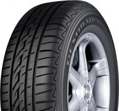 Firestone 235/55 R 18 100V Destination HP