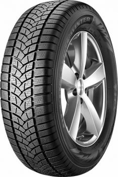 Firestone 235/50 R 18 101V XL Destination Winter