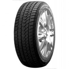 Interstate Tires 225/40 R 18 92H XL Duration 30