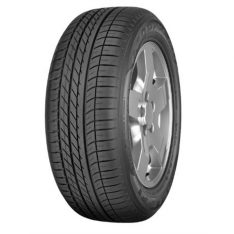 Goodyear 245/45 R 20 103W XL Eagle F1 Asymmetric SUV AT