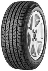 Continental 175/60 R 15 81V EcoContact CP DOT 14