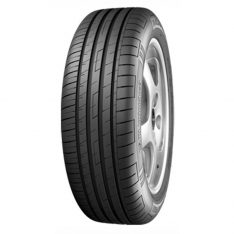 Fulda 195/65 R 15 91H EcoControl HP2 DOT 19