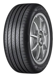 Goodyear 205/50 R 17 93W XL Efficient Grip Performance 2 DOT 20