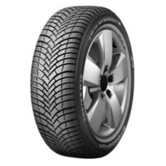 Bf Goodrich 205/70 R 16 97H G-Grip All Season 2 SUV