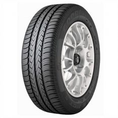 Goodyear 205/45 R 18 86Y ROF Eagle NCT5* DOT 18