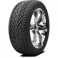 General Tyre 285/35 R 22 106W XL FR Grabber UHP