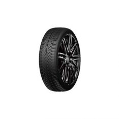 Grenlander 175/65 R 14 82T Greenwing A/S DOT 19