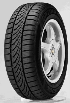 Hankook 215/70 R 15 98T H730 Optimo 4S