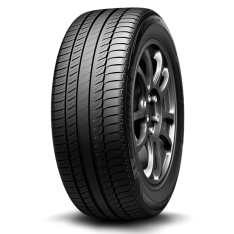 Michelin 235/45 R 17 94W Primacy HP MO