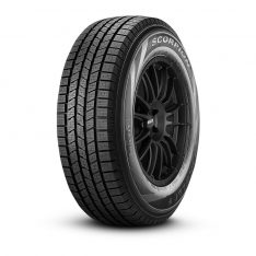 Pirelli 315/35 R 20 110V XL RFT Scorpion Ice & Snow *