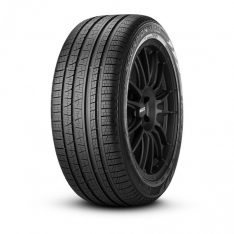 Pirelli 255/50 R 19 107H XL Scorpion Verde All Season MO