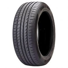 Kingstar 245/35 R 19 93W XL SK10 RoadFit
