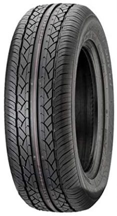 Interstate Tires 245/45 ZR 20 103Y XL Sport SUV GT