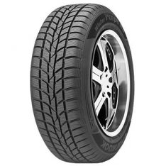 Hankook 195/60 R 14 86T W442 Winter i*cept RS