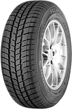 Barum 165/70 R 14 81T Polaris 3 DOT 17