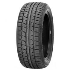 Interstate Tires 295/35 R 21 107V SUV IWT-3D