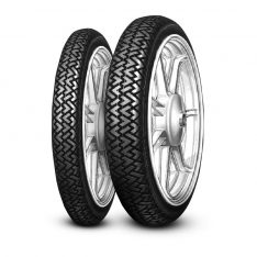 Pirelli 2.25 - 17 39J ML12 Reinf. DOT 2017