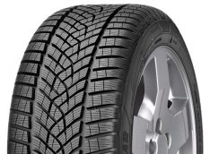 Goodyear    255/45 R 20 Xl 105v Tl Ultragrip Performance + M+s