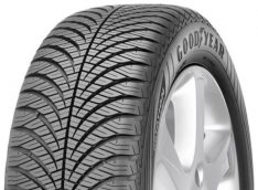 Goodyear    235/65 R 17 Xl 108v Tl Vector 4 Seasons Suv G2 M+s