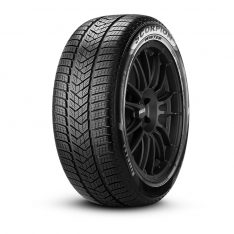 Pirelli     315/35 R 21 Xl R/f 111v (*) 3pmsf Tl Scorpion Winter M + S