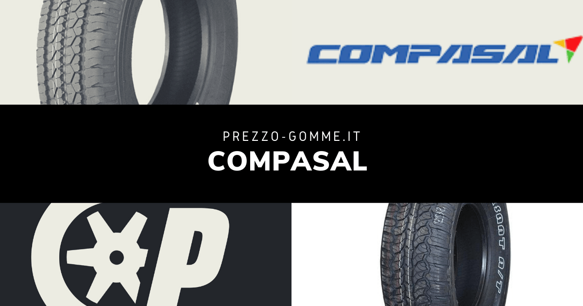compasal-gomme-prezzo-gomme