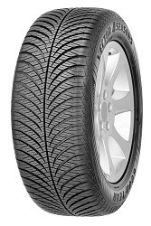 GOODYEAR AUTO RUNFLAT 205/55 R16  VECT G2(4STAG)TL RFT   91V