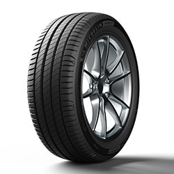 MICHELIN AUTO RUNFLAT 225/55 R16  PRIMACY 4  RFT         95V