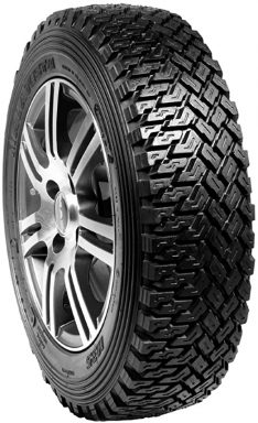 Malatesta   195/60 R 15 M35 SUPERSOFT RICOPERTA