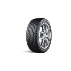 Bridgestone 185/60   15 Xl R/f  88h  Rft Driveguard Winter