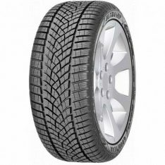 Goodyear    245/45 R 18 Xl 100v  G1 Tl Ultra Grip Performance G1 M+s