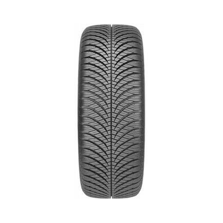 PNEUMATICI-GOODYEAR-VECTOR-4-SEASONS-G2-XL-22550R17-98V-264124572900-5