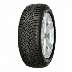 Goodyear    185/65 R 15  88t Tl Ultra Grip 9+ M+s
