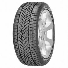Goodyear    205/55 R 17 Xl  95v  G1 Tl Ultra Grip Performance G1 M+s