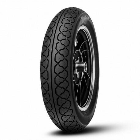 METZELER 130/90 - 16 M/C 67S TL  PERFECT ME 77 - COMMUTING