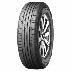 NEXEN N`BLUE HD PLUS 195/55R16 87H