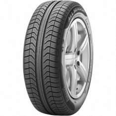 Pirelli     205/55 R 17 Xl  95v S-i  Tl Cint.all Season Plus M+s 3pmsf