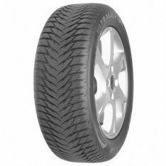 Goodyear    185/65 R 14  86t Tl Ultra Grip 8