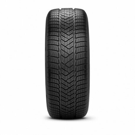 PNEUMATICI-PIRELLI-SCORPION-WINTER-ECO-22560R17-103V-XL-264156377621-2